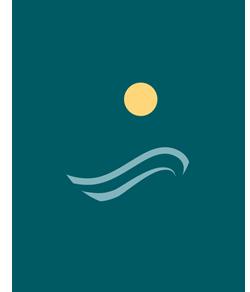 Acqua Dolce Paddle logo