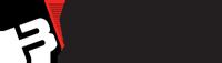 Black Project logo